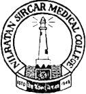 NRS-logo